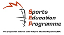 Sports Education Programme